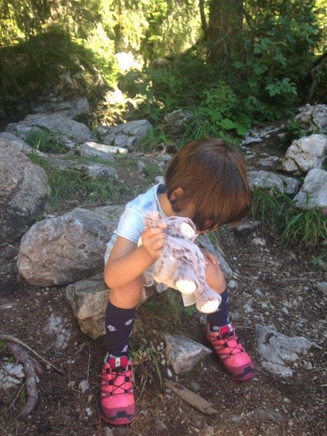 scarpe-trekking-waterproof