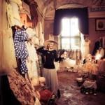 Mercanti in viaggio: il vintage in Franciacorta