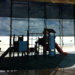 Viaggiare con i bambini fa paura? A me (un po') si