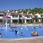 Minorca con bambini: 4 alloggi low cost vicinissimi al mare