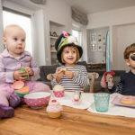 Dove trovare alloggi per famiglie e vivere una vacanza perfetta con i bambini