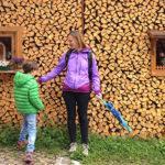 Estate a Campitello di Fassa con bambini: i nostri consigli