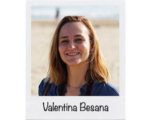 Valentina Besana