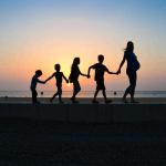 """Instagram e Viaggi: i 5 profili """"Family Travel"""" che ti consiglio di seguire"""