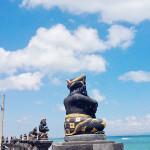 Vacanza Yoga a Bali: relax e benessere tra Canggu e Badung