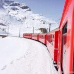 Weekend all'estero con bambini (in inverno): dove andare?
