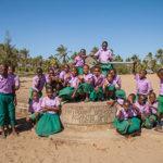 Come aiutare i bambini con Amref (e visitare le scuole in Africa)
