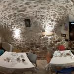 Capodanno in montagna in Abruzzo: Campo Imperatore