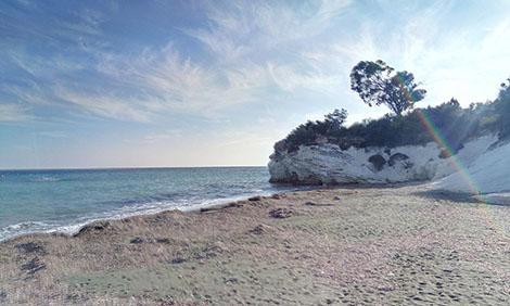 Weekend all'estero con bambini: Cipro