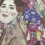 Klimt Experience a Roma con i bambini: tutto quello che c'è da sapere