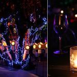 Estate Romana: dove passare una serata romantica