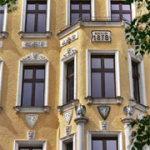 36 Rooms hostel di Berlino: perchè non lo consiglio
