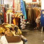 Berlino: mercatini, negozi vintage e second hand