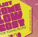 Vacanze Romane (e low cost) per gli under 30