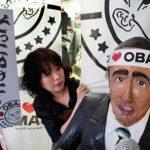 In Giappone per una visita a Obama...