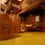 Taverna del Barone (Fumone): un banchetto medievale indimenticabile