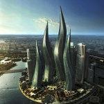 Capodanno a Dubai con 600 € di sconto