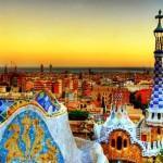 Parigi e Spagna low cost con Vueling