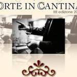 Weekend Immacolata: Orte in cantina