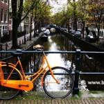 Amsterdam e Copenhagen a partire da 39 euro