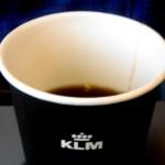 Le offerte di KLM per volare da 169 €