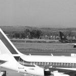 Rimandato lo sciopero Alitalia del 5 Febbraio