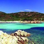 Da Bari quest'estate si vola ad Olbia e Mykonos