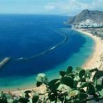 Con Ryanair si vola a Tenerife