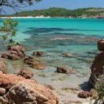 Le promozioni Snav per Corsica e Sardegna
