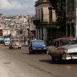 Vai a Cuba? La polizza assicurativa è obbligatoria