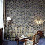 I 25 miglori alberghi d'Italia