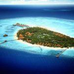 Gioca e vinci una settimana alle Maldive!