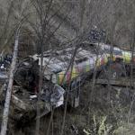Incidente treno Merano, aggiornamento