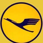 Annullato lo sciopero Lufthansa