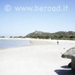 Voli per la Sardegna da 17 euro