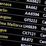 Stop dei voli: raccontaci la tua storia
