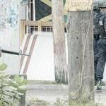 Scontri in Giamaica: bloccato l'aeroporto di Kingston