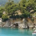 Estate in Grecia e a Malta da 295 euro