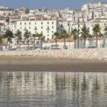 Ponte del 2 Giugno a Rodi Garganico: albergo sul mare a 30€