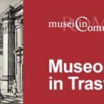 World Press Photo al Museo di Roma in Trastevere