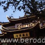 Biglietti per Shanghai a 586 euro
