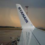 A Giugno e Luglio con Ryanair si vola con 8€