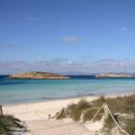 Formentera tra mare, escursioni e relax!