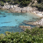 Settembre a Santa Teresa di Gallura (Sardegna): spiagge e itinerari!