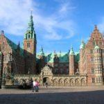 Cosa vedere a Copenaghen: musei, itinerari e monumenti