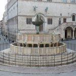 Ottobre in Umbria: itinerari consigliati