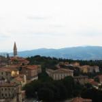 Natale e Capodanno in Umbria tra sapori e colori