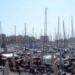 Offerte per San Valentino: in nave a Barcellona