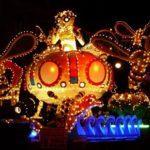 Il Carnevale di Acireale (Catania)