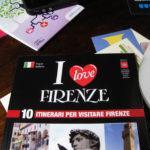 La notte tricolore di Firenze (16-17 Marzo)